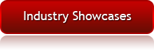 Industry Showcases