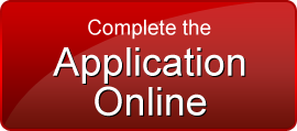 Complete the Application Online