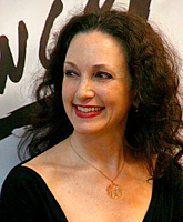 bebe neuwirth instagrambebe neuwirth instagram, bebe neuwirth cheers, bebe neuwirth all that jazz, bebe neuwirth will and grace, bebe neuwirth chris calkins, bebe neuwirth game 6, bebe neuwirth net worth, bebe neuwirth chicago, bebe neuwirth hot, bebe neuwirth blue bloods, bebe neuwirth imdb, bebe neuwirth movies and tv shows, bebe neuwirth star trek, bebe neuwirth broadway, bebe neuwirth legs, bebe neuwirth diet