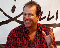 douglas hodge i am what i amdouglas hodge pimco, douglas hodge actor, douglas hodge obituary, douglas hodge height, douglas hodge imdb, douglas hodge wonka, douglas hodge i am what i am, douglas hodge night manager, douglas hodge penny dreadful, douglas hodge charlie and the chocolate factory, douglas hodge net worth, douglas hodge broadway, douglas hodge wife, douglas hodge partner, douglas hodge capital city, douglas hodge death in paradise, douglas hodge only fools, douglas hodge twitter, douglas hodge age, douglas hodge robin hood