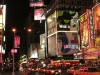study-musical-theatre-in-the-heart-of-new-york-city