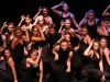 advanced-musical-theatre-programs-for-promising-artists-ages-10-21