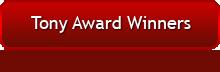 Tony Award Winners