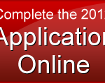 Complete the 2012 Application Online
