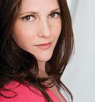 Bridget Berger