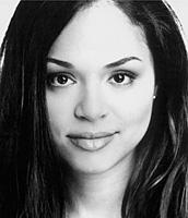 Karen Olivo