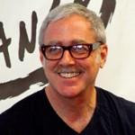 Scott Wittman