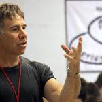 Stephen Schwartz