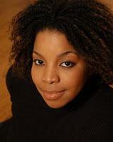 Kimberly Herbert Gregory