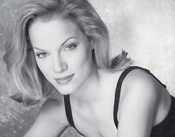 Kristi Coombs