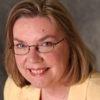 Nancy Carson