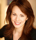 Alison Levenberg