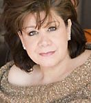 Celeste Simone