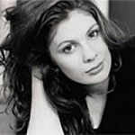 Holly-Anne Ruggiero