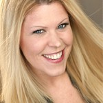 Jennifer Johns (Vocal Tech, Acting Coaching, Career Coaching, College Audition Prep)