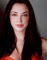 Jennifer Savelli