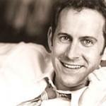 Joel Newsome
