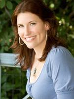 Megan Larche