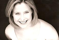 Michelle Kittrell