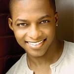 Tyrick Wiltez Jones