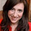 Leslie Zaslower