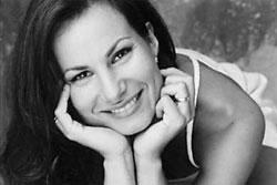 Lisa Stevens