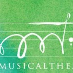 New Musical Theatre Logo