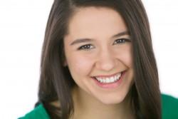 Amanda Lupacchino