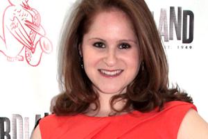 Michelle Lehrman