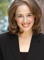 Tina Marie Casamento