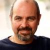 Paul Schwartz