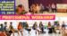 baas-adult-professional-workshop